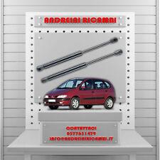 1996-2003 Per Renault Megane Scenic Mk1 finestra fissa Tailgate Boot gas GAMBE