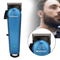 3W Electric Animal Pet Dog Cat Hair Trimmer Shaver Razor Grooming Quiet Clipper