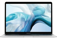 Apple MacBook Air (13-inch, 1.6GHz dual-core Intel i5,...