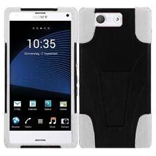 Cover e custodie bianchi per Sony Xperia Z3