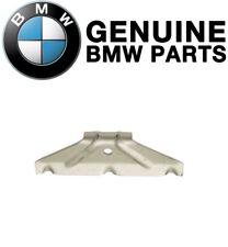 NEW Battery Hold Down Clip Genuine For BMW E30 E32 E36 E38 E39 E81 61217631587
