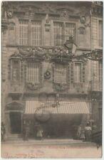 DIJON 3 CPA - Eglise Saint-Michel - Lycée Carnot - Maison des Ambassadeurs