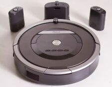 iRobot Roomba 870 Robot Vacuum Cleaner