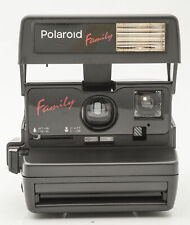 Polaroid Family Camera Sofortbildkamera Instant camera