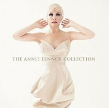 Annie Lennox - Annie Lennox Collection [New CD] Sony Superstar