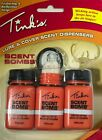 TINK'S  SCENT BOMBS 3 PACK