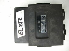 CDI Ignitor Blackbox Steuergerät Zündung IC-Igniter Kawasaki EL 252 / EL252