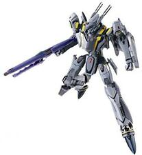 NEW DX CHOGOKIN Macross F VF-25S MESSIAH VALKYRIE OZMA CUSTOM RENEWAL VerBANDAI