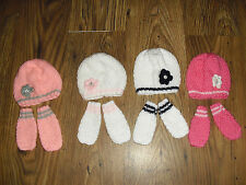 Unbranded Wool Blend Outfits & Sets (0-24 Months) for Girls