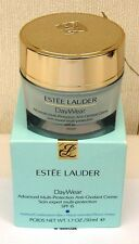 Estee Lauder DayWear 50ml - S.P.F15 NEW & BOXED