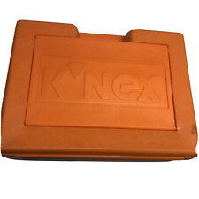Knex Intermediate Set # 50015- (Pieces/hparts Lot