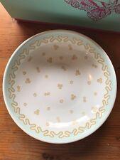 Royal Albert Zandra Rhodes Pot Pourri Bowl, Pale Blue, Bone China