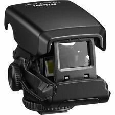 【DHL】NEW Nikon Dot Sight DF-M1 Black for Nikon SLR Z7 Z6 P1000 from Japan