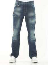 G STAR General 5620 3D Tapered Denim jeans W31L32