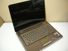 """HP Pavilion DV5-1235dx 15.4"""" Laptop (Non Working for Parts) AS IS ~READ"""