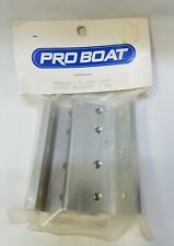 ProBoat RC Boat Shockwave Right/Left Strut Bracket PRB2001