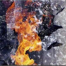 CD de musique hip-hop, Bob Dylan, sur album