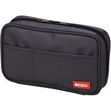 Rihitorabu pen case A7551-24 black
