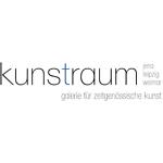 Galerie Kunstraum Jena
