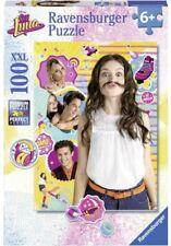 Ravensburger 10909 Ich bin Luna Kinderpuzzle 100 Teile Puzzle *NEU* 18.0819/C9