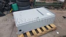 New listing Generac 2Ga-00370W Automatic Transfer Switch