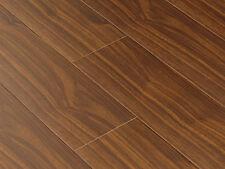 12.3MM LAMINATE FLOORING/FLOOR AC3 Walnut Color $1.08/SF