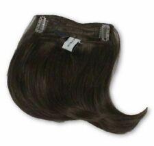 Extension Mona Lisa per capelli