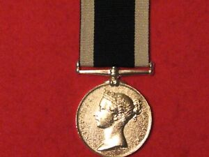 FULL SIZE ROYAL NAVY LSGC MEDAL QUEEN VICTORIA MUSEUM COPY MEDAL