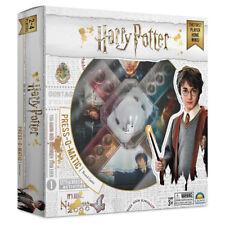 Harry Potter Press-O-Matic Board Game NEW