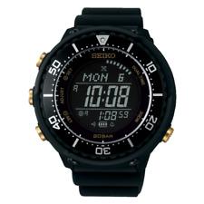 Seiko Prospex Men's Watch - SBEP005
