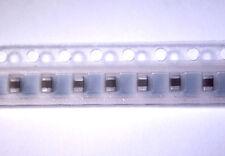 50x *NEW* 1uF 16V 0805 Y5V SMD Ceramic Capacitors Taiyo Yuden # EMK212-F105ZG-T