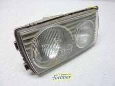 Scheinwerfer R MB W123 123 76- Frontscheinwerfer 117779RE Hella headlight H3 H4