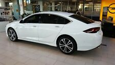 OPEL INSIGNA BERLINE 1.6 DIESEL AUTOMATIQUE VERSION GRAND SPORT