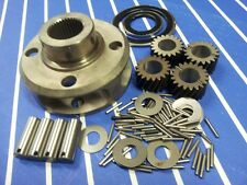 New 4-PINION Ford C4 C10 Trans Front Planetary Assembly 2.46:1 C/Moly Carrier