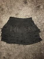 Ladies Skirt From Topshop - Size 8