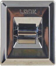 Door Lock Switch Dorman 49244