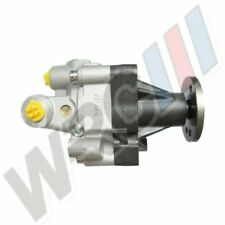 NEW HYDRAULIC POWER STEERING PUMP FOR BMW SERIES 7 (E38)   /DSP678/