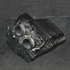 Land Rover Range Rover Sport L494 Luftfilterkasten 4619685916 4R8Q-12B579-AC