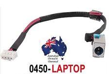DC Power Jack for Acer Aspire E1-521 E1-531 G E1-571 G Charger Port Socket Plug