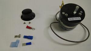 Hobart mixer timer switch, 15 minute, 115 volt, 294650-4-5, 294650-4-1