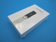 Ledger Nano S Cryptocurrency Hardware Wallet bitcoin litecoin Pre ordine