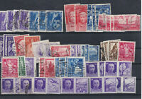 Italy Stamps  Ref: R7429