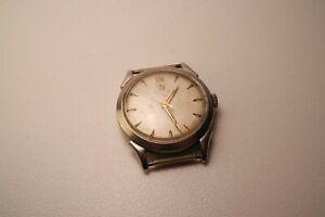 Vintage Omega Watch Seamaster
