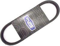Dayco HPX5021 Performance Drive Belt Polaris Indy 500 SKS 2002