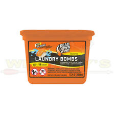 Dead Down Wind 18 Ct Laundry Bombs-118018