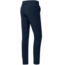 Adidas Golf Ultimate365 Fuselé Pantalon (Collegiate Marine)