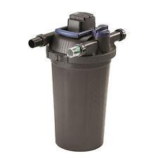 Oase FiltoClear 30000 Druckfilter für Teiche bis 30 m³ Teich Filter 50576