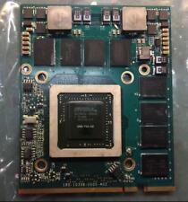 imac i mac 24'' A1225 8800GMS GDDR3 512MB VGA Graphic Video Card G92-700-A2