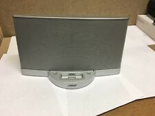 Bose SoundDock Series II Series 2 DIGITAL MUSIC SYSTEM NO CHARGER WORKING