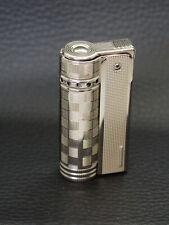 🔥 Altes Imco Junior 6600 Benzinfeuerzeug - 1955 | Lighter in mint condition